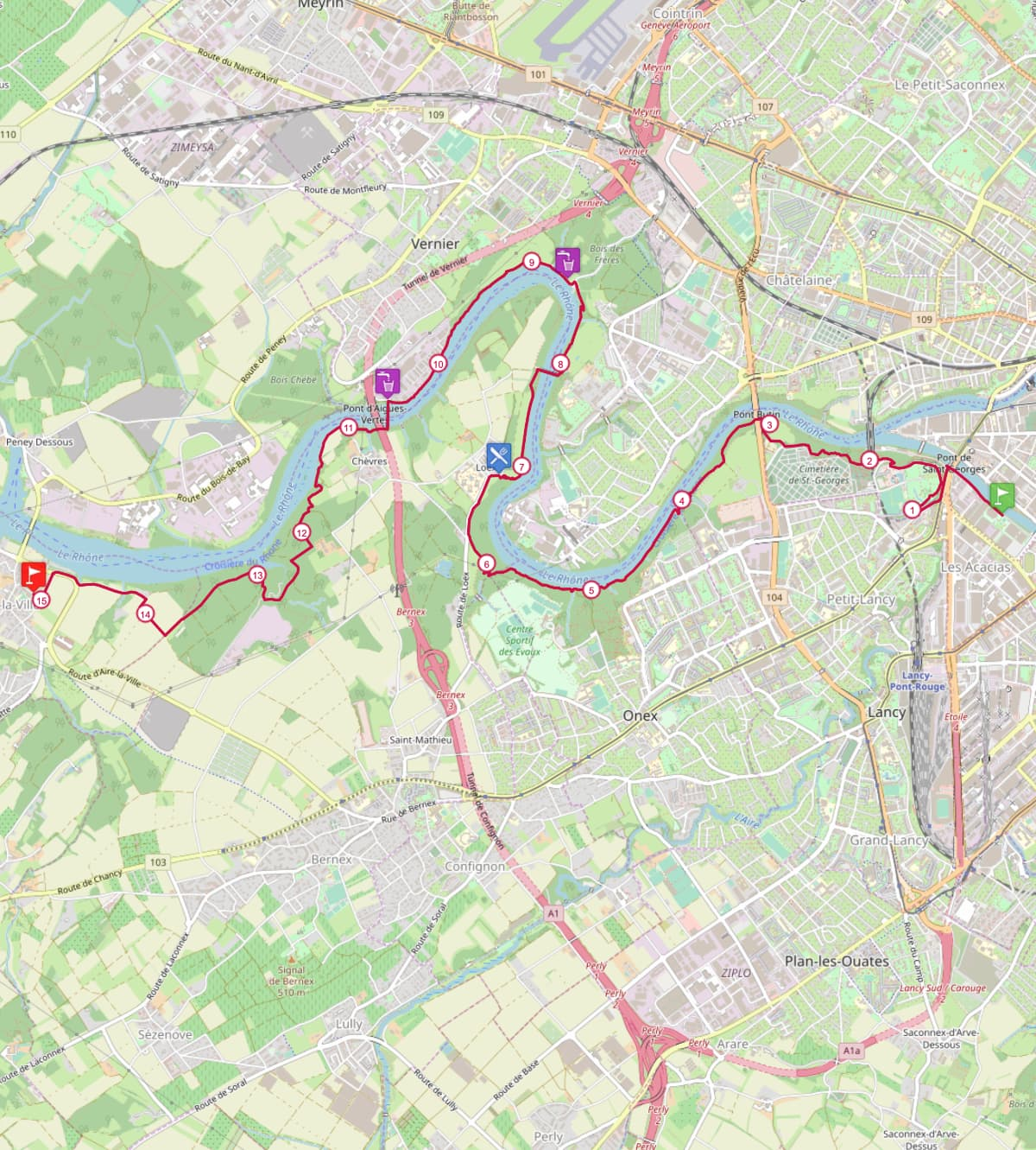 rer_15km_walking_route